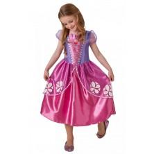 Dětský kostým Sofie