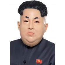 Pánská maska Diktátor Kim