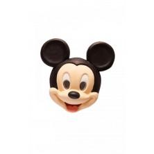 Maska Mickey Mouse