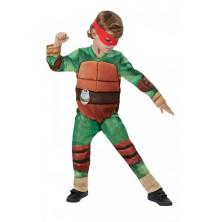 Dětský kostým Želvy Ninja