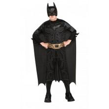 Dětský kostým Batman II