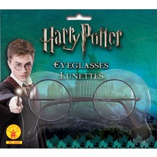 brýle Harry Potter