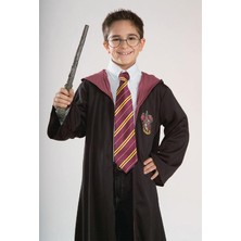 Kravata Harry Potter