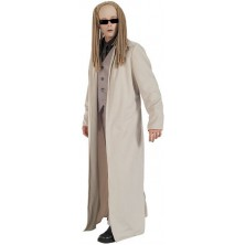 Kostým Matrix The TWINS