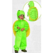 Dětský kostým Želva