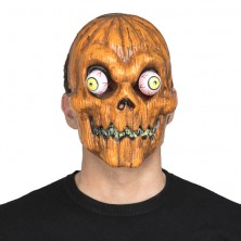 maska Dýně pro dospělé