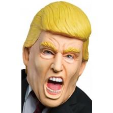 Pánská maska Donald Chump