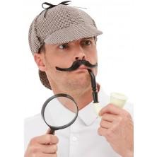 Pánská sada Detektiv
