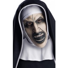 Maska The Nun