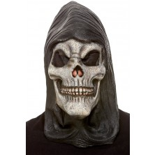 Maska Lebka 2