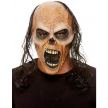 Maska Zombie I