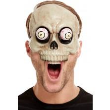 Maska Lebka 1