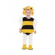 Dětský kostým Včelka Mája
