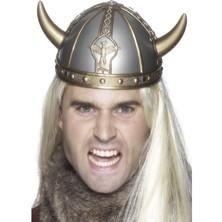 Helma Viking