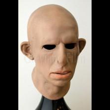 Maska Lordmilord