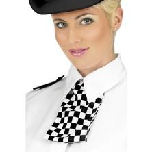Sada Policistka