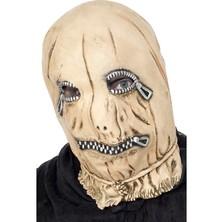 Maska Zipy pro dospělé