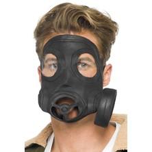 Plynová maska ll