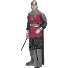 Pánský kostým Středověký rytíř
