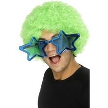 Maxi brýle hvězdy