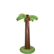 Nafukovací palma 182 cm