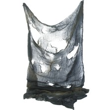 Hororové sukno