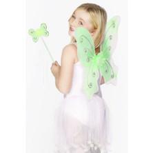 Dětská křídla pro víly