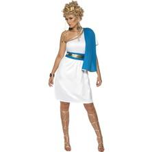 Kostým Římská dáma