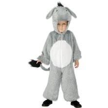 Dětský kostým Oslík 4-6 roků
