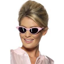 Brýle Sluneční rock and roll