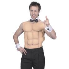 Sada Striptér