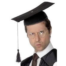 Pánský klobouk Profesor