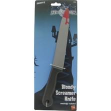 Krvavý nůž 30 cm