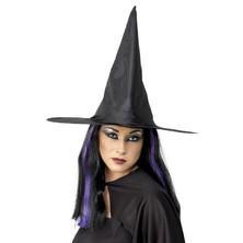 Klobouk Čarodějnice