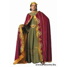 Kostým Julius Caesar