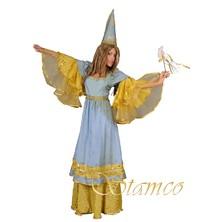 Dámský kostým Princezna/Víla