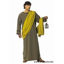 Pánský kostým Diogénes