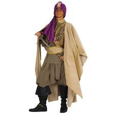Kostým Lawrence z Arábie