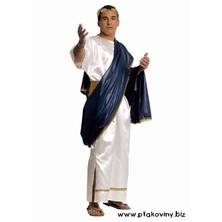 Pánský kostým Nero