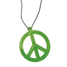 Náhrdelník Hippie