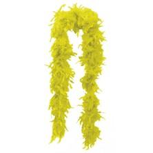 Boa Žluté