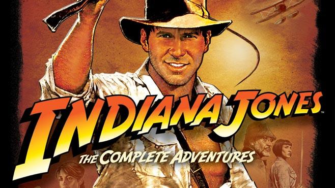 Vyberte si originální dětský kostým Indiana Jones nebo také kostým pro  dospělé Indiana Jones...Karnevalové kostýmy jsou skladem db8b7d1cc3d